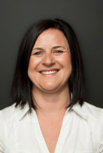 Christine Stonehouse – Business Manager